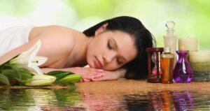 Enjoy All the Wonderful Benefits of Massage