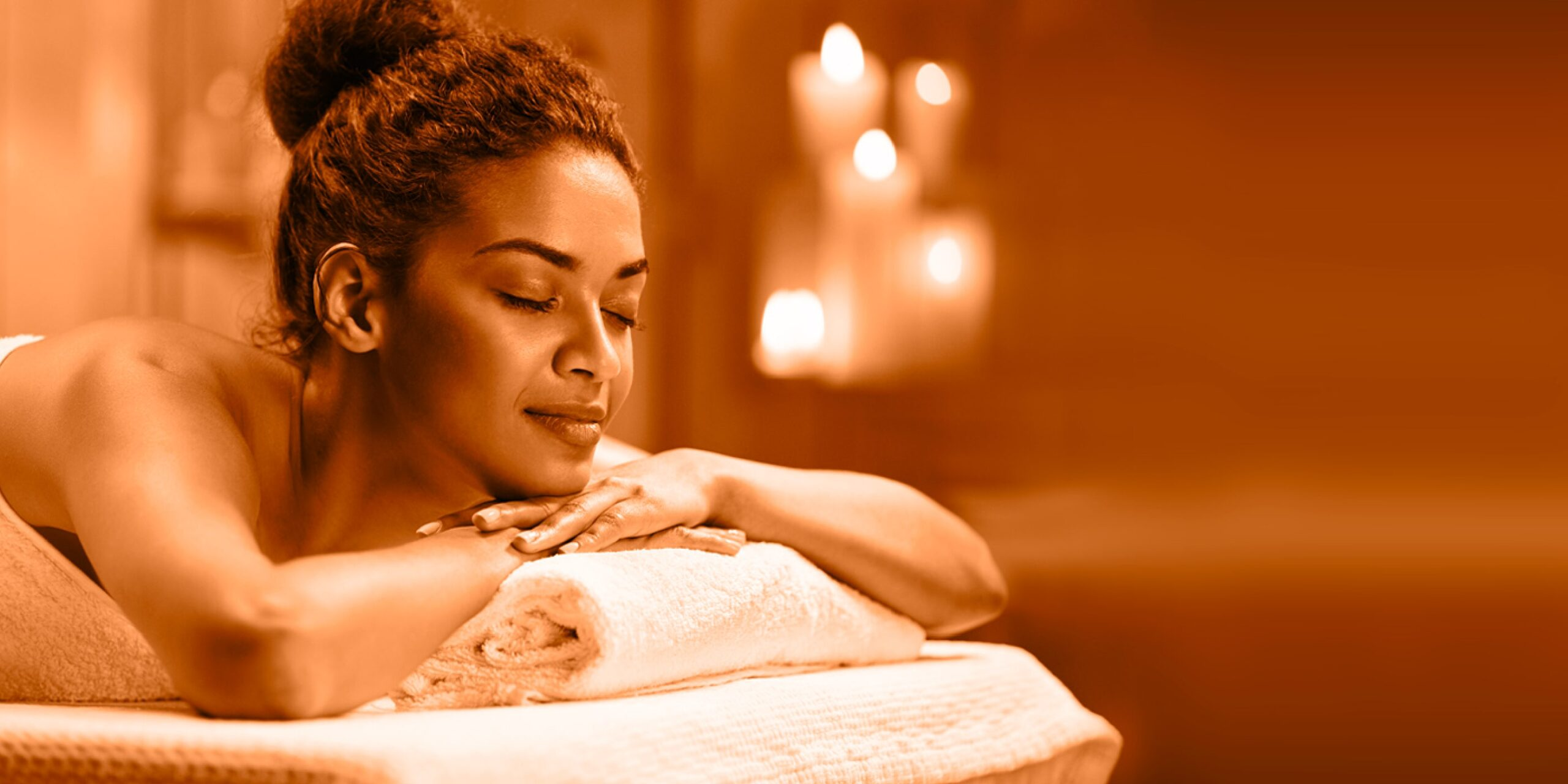 Sports massages vs. Relaxation Massages: The Difference